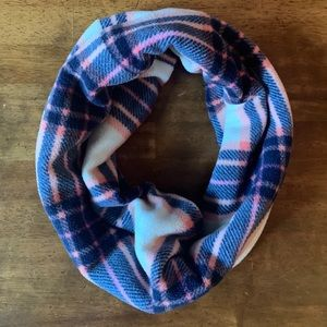 Old Navy | Plaid Neck Warmer